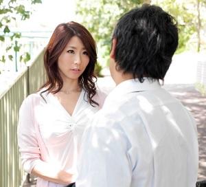 篠田あゆみ息子の友達