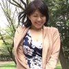 リアル人妻SEXドキュメンタリー 「希、38歳」 笹山希
